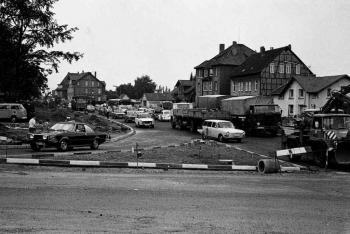 19730613 Umbau Gronerland