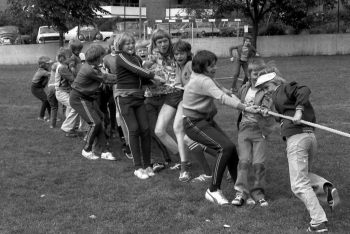 19730618 Sportfest Geismar 1