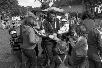 19730618 Sportfest Geismar