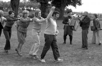 19730618 Sportfest Geismar 2