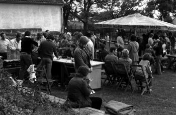 19730618 Sportfest Geismar 3