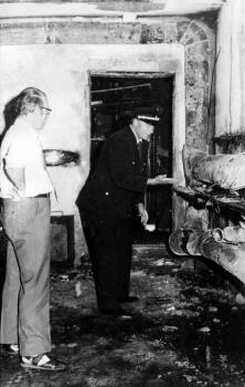 19730709 Feuer Orgelfabrik 2