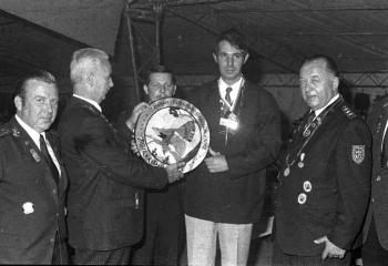 19730715 BSG Volkskönig, Grote, Heise