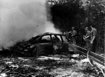 19730716 Unfall BAB Northeim 2