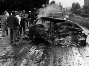 19730716 Unfall BAB Northeim 3