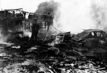 19730716 Unfall BAB Northeim 4