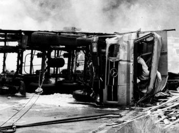 19730716 Unfall BAB Northeim 5