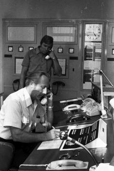 19730810 BF Zentrale 1