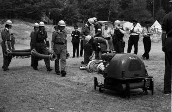 19730812 Zeltlager Potzwenden