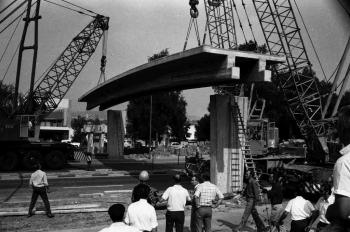 19730828 Brücke Godehardstr 1