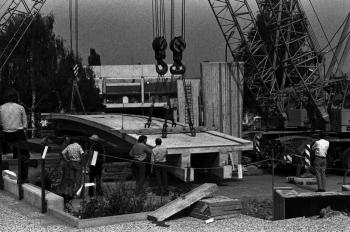19730828 Brücke Godehardstr