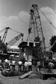 19730828 Brücke Godehardstr 2