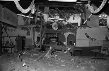 19730912 Explosion Holzerode