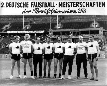 19730920 BF DM Faustball Berlin