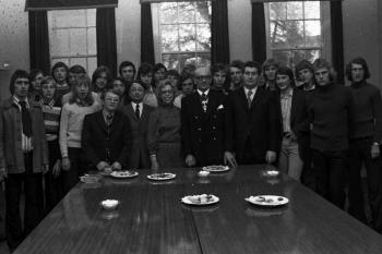 19731017 Partnerschaft Cheltenham 2