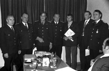 19731027 FF Roringen 1