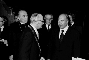 19731108 Bruns,  Levi, Ben Horin