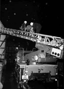 19731126 Feuer Weende 1