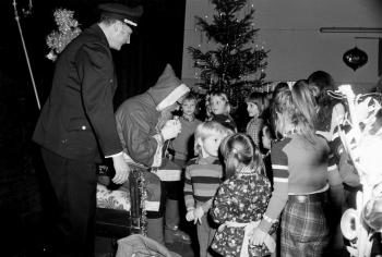 19731220 BF Kinderweihnacht 1