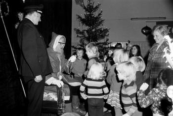 19731220 BF Kinderweihnacht