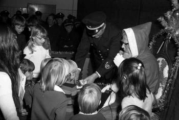 19731220 BF Kinderweihnacht 2