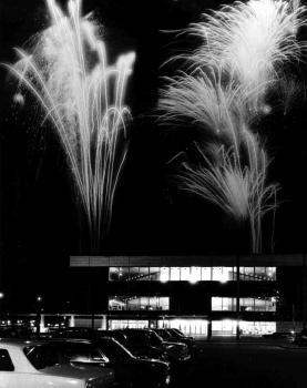 19740101 Feuerwerk 1