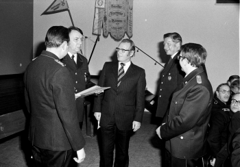 19740105 FF Holtensen JHV 3