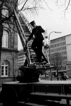 19740109 Tierrettung Katze 1