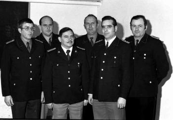 19740116 FF Grone