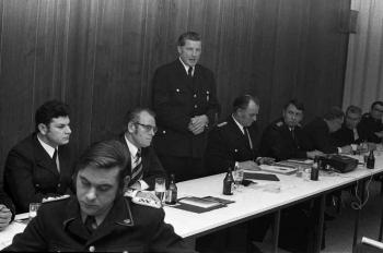 19740124 Kdo-Sitzung Roringen