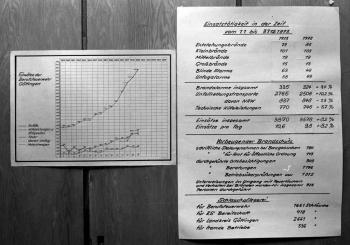 19740131 BF Pressekonferenz1