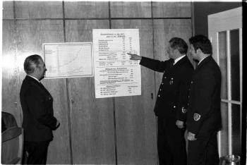 19740131 BF Pressekonferenz