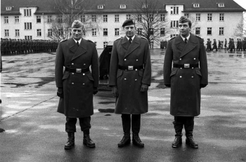 19740225 Bundeswehr Empfang 2