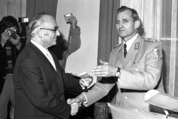 19740225 Bundeswehr Empfang 3