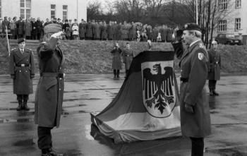 19740225 Bundeswehr Empfang 4