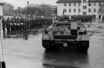 19740225 Bundeswehr Empfang 7