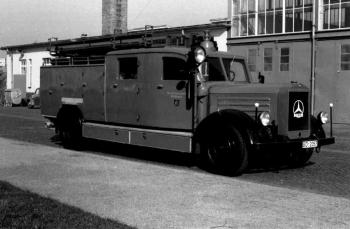 19740301 BF LF 25