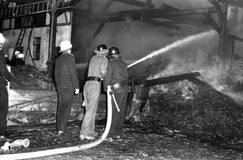 19740315 Feuer Grone Helvesanger