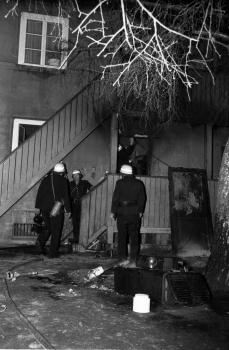 19740318 Feuer Maschmühlenweg 2