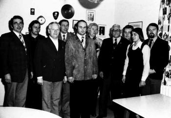 19740320 MTV Geismar Vorstand