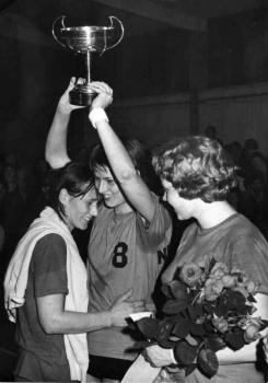 19740401 5. Mal Deutscher Meister Göttingen 05 1