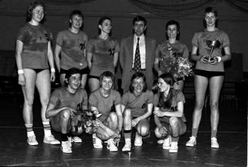 19740401 5. Mal Deutscher Meister Göttingen 05