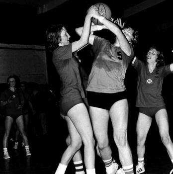 19740401 5. Mal Deutscher Meister Göttingen 05 6