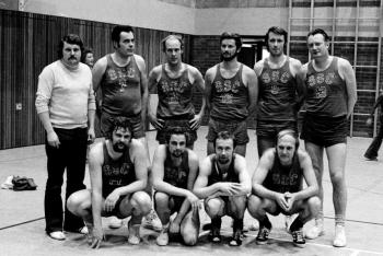 19740408 SSC Meistermannschaft