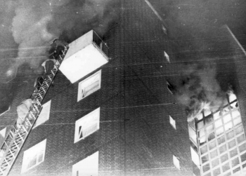 19740509 Hochhausbrand