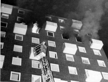 19740509 Hochhausbrand 3