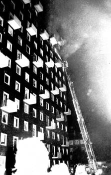 19740509 Hochhausbrand 4