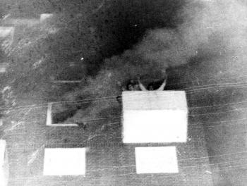 19740509 Hochhausbrand 5