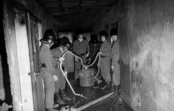 19740509 Hochhausbrand 6