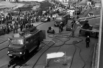 19740604 Feuer BONO 1